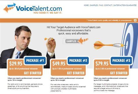 network voice actor salary adultcartoon co
