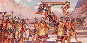 indio inca per 250 los ganaderias de los incas related keywords suggestions