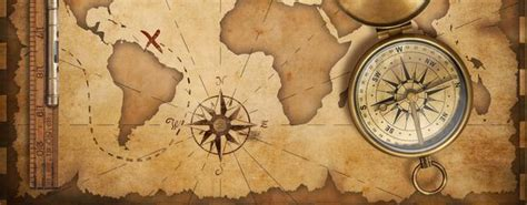 sextant age of exploration the five major advancements of the age of sutori