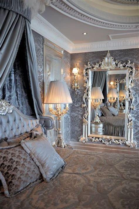 disney princess bedroom decor best 25 decor ideas on