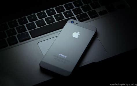 wallpapers  iphone  macbook apple
