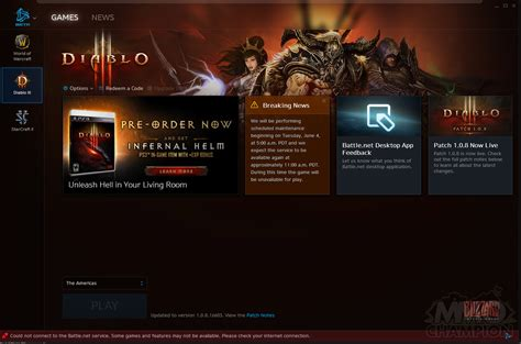 how to uninstall world of warcraft os x uninstall a wow patch download free apps