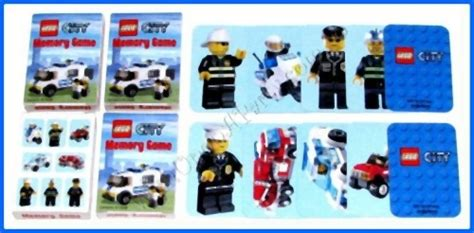 card supplies canada 17 best images about lego city birthday themed