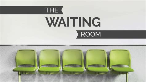 the waiting room 7 tips for managing your school counseling appointments