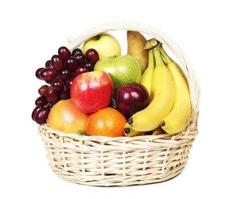fruit baskets medium fruit basket deluca s market