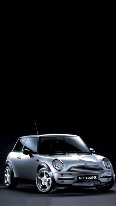 Car Wallpaper 480x854 by Hd Car Phone Wallpapers Wallpapersafari