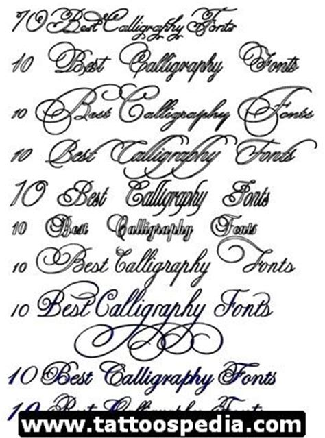 tattoo alphabet latin latin font styles for tattoos google search fonts