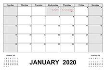 excel calendar planner south africa  printable templates