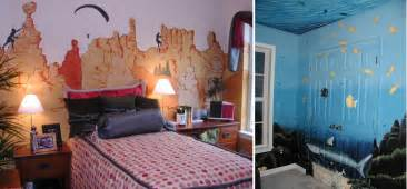 themed bedrooms 27 cool kids bedroom theme ideas digsdigs
