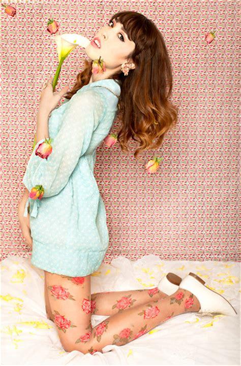 rag and doll zoe dress zo 235 harvey vintage blue baby doll dress betsey johnson