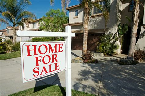 3 tips to sell your home in a hurry military com