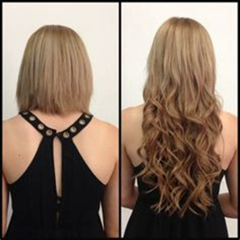 how to take out bead extensions 1000 images about hair creations on