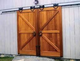 Garage Door Repair Victorville Why Add Aluminum Capping To The Frame Of Garage Door