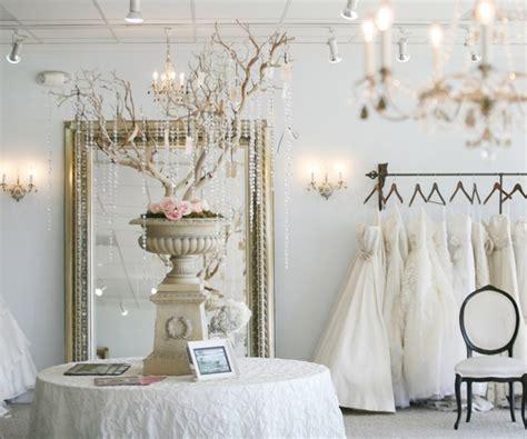 Sle Wedding Dresses Uk by Wedding Boutique Arzelles Bridal Boutique Visit City