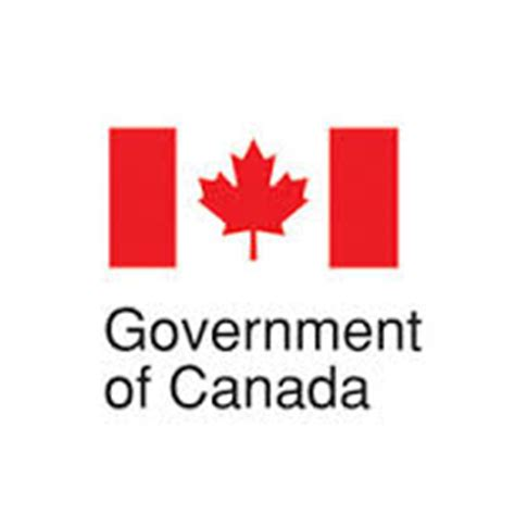 shared services canada reaches out to ict sector for help