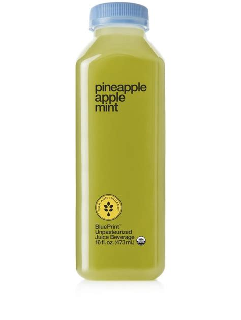 Cartwritght Detox by 18 Best Delivery Boxes Images On Juices