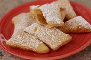 how to make sopaipillas mexican pastry dessert with honey youtube