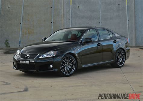 black lexus lexus isf 2013 black imgkid com the image kid has it