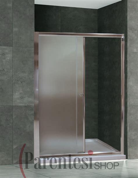 cristallo doccia prezzi box doccia cristallo cesana prezzi dragtime for