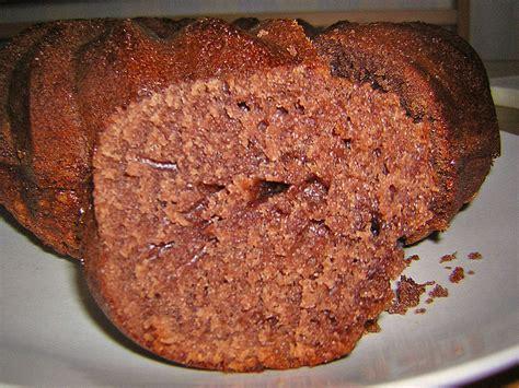 ratz fatz kuchen ratz fatz kuchen rezept mit bild kochnudel84