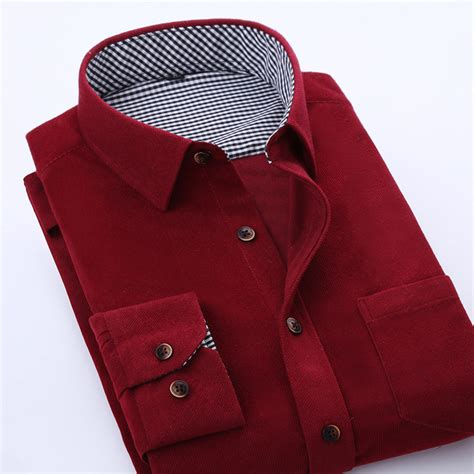 mens solid color flannel shirts mens solid color flannel shirts photo album best fashion
