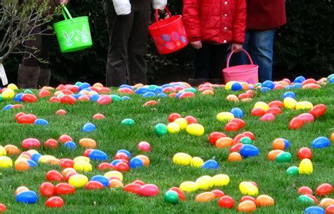 easter egg hunt easter egg hunt 10am saturday april 4th mosinee united methodist church