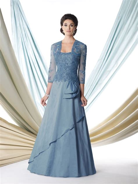 J12087 3 In 1 Set Dress two taffeta gown set strapless gown with