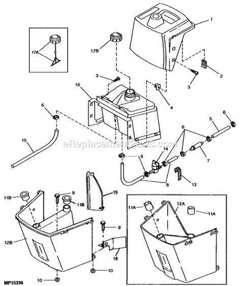 stx38 parts diagram mtd wiring diagram mtd motorcycle wire harness images