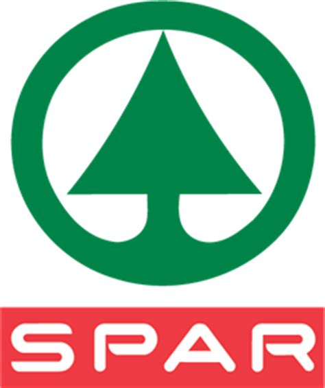 Spar Logo Vectors Free Download
