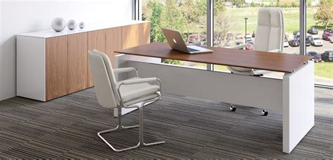Home Office Furniture Glasgow Home Office Furniture Glasgow Photos Yvotube