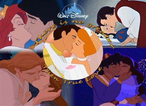 film disney frasi d amore 11 frasi romantiche tratte dai cartoon disney youmovies it