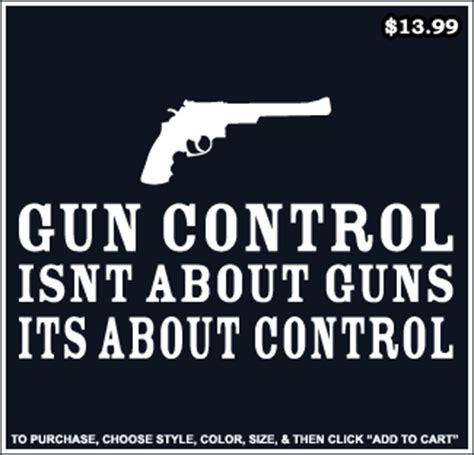 stgapgov / problem section: gun control