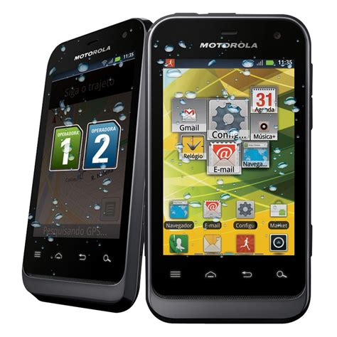 Hp Motorola Defy Mini Xt320 motorola defy mini xt321 specs and price phonegg