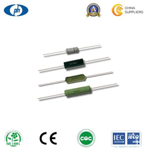 1k resistor colors knr 330 ohm 5 color code 1k ohm of wirewound resistor buy 330 ohm resistor color code 1k ohm