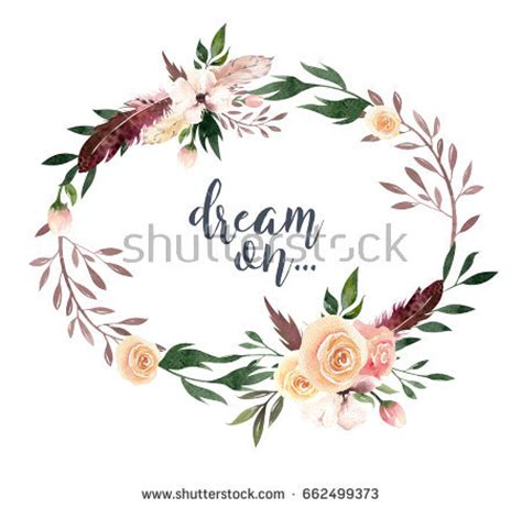 new year flower drawing flower drawing merry happy
