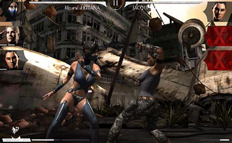 download game android mortal kombat x mod mortal kombat x v1 15 1 apk mod souls koins unlocked