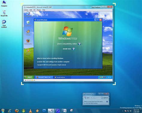 how to upgrade xp to windows 7 upgrade vista sp1 to windows 7 upgrade xp sp3 to windows 7 upgrade