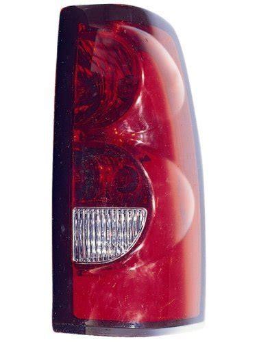 04 silverado tail lights 2004 2007 2005 2006 04 05 06 07 chevy silverado tail