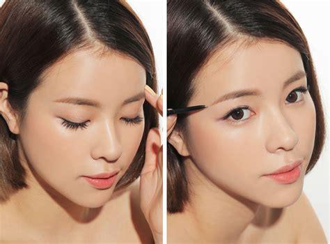 Harga Chanel Lipstick Coco Shine rekomendasi pensil alis di bawah rp 30 000 facetofeet