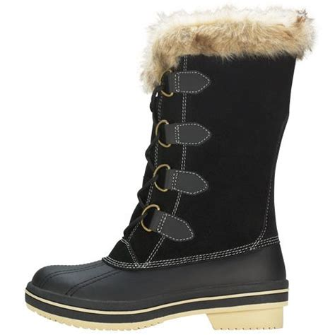 black sandals payless winter boots for