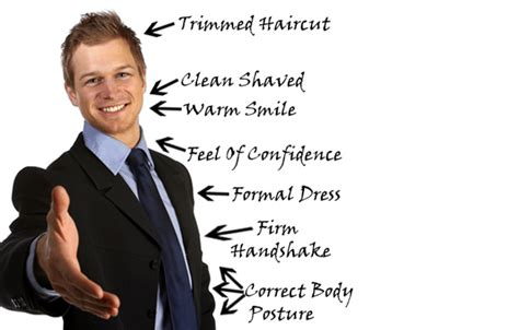 interview tips how to prepare for an interview all the best