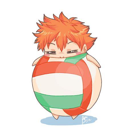 anime volleyball haikyuu volleyball ototou by nururuateka on deviantart