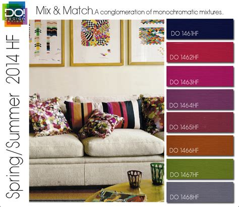 home textile color trends for 2014 ask home design