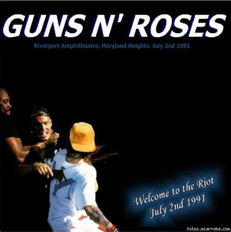 guns n roses mp3 free search results for guns n roses t u b e temporarily guns n roses 1991 07 02 st