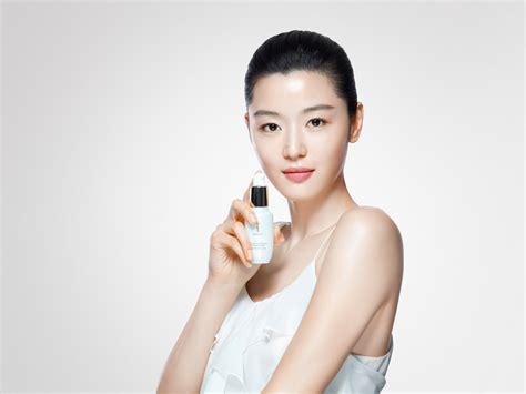 チョン・ジヒョン : 美しすぎる人気韓国女優 画像集 - NAVER まとめ