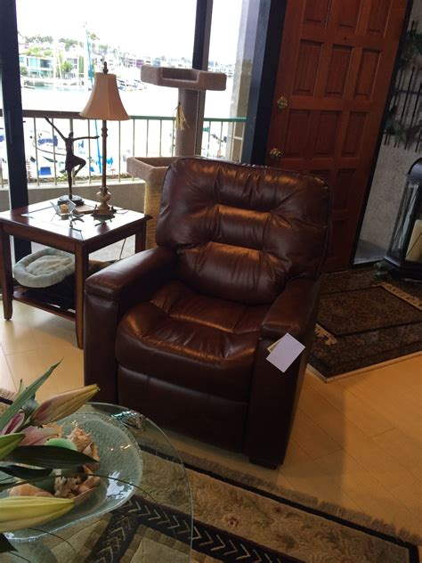 thomasville leather sofa prices thomasville sofa prices furniture thomasville dublin ca
