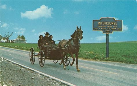 dutch country pennsylvania dutch country pictures posters news and videos on your pursuit hobbies