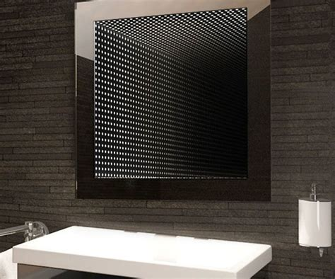 bathroom infinity mirror the ocau figurine collection thread page 36 ocau forums
