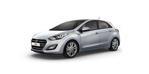 price for hyundai i30 2017 hyundai i30 prices in bahrain gulf specs reviews