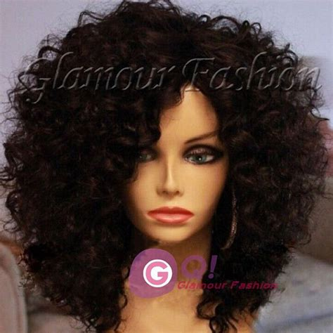 aliexpress curly lace front wig stores selling wigs